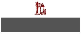 Mancusi Persico e Associati Logo